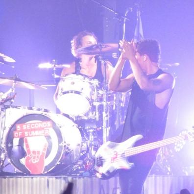 Calum & Ashton