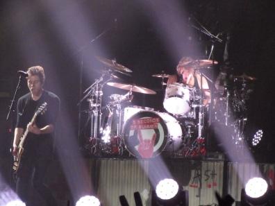 Luke & Ashton