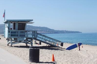 Redondo Beach ♥