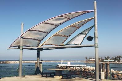 Redondo Beach Pier ♥
