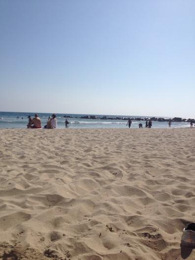 Venice Beach ♥