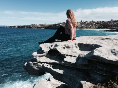 ♡ Sydney